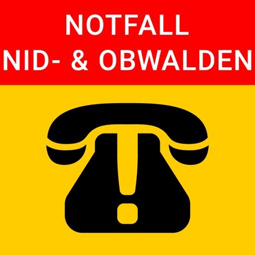Nid- & Obwalden