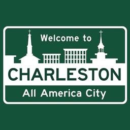 Charleston Food Tour.