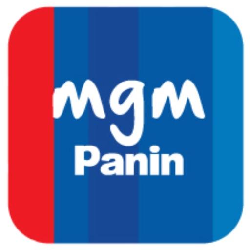 MGM Panin