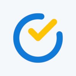 Club Hours: Volunteer tracking