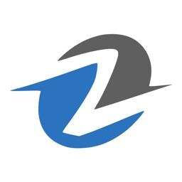 Zirtue: Lend & Borrow Money