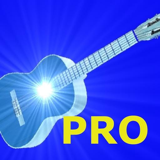 Tunic Guitar Pro