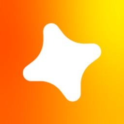 Spark Church App