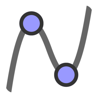 GeoGebra Augmented Reality on the App Store