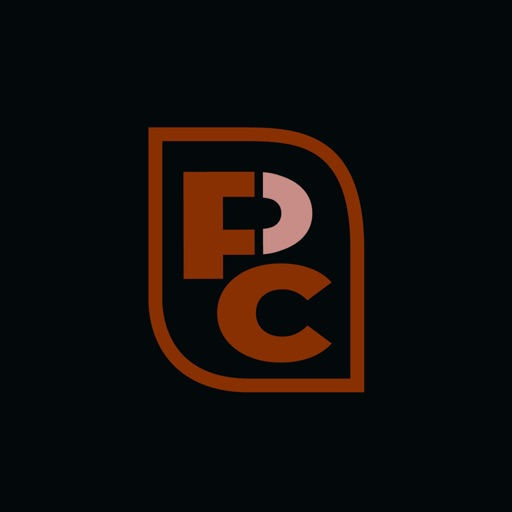 Praise Fellowship Church of DC icon