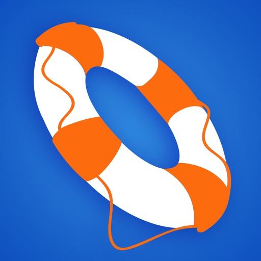 Evolution Swim Academy icon