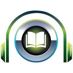 BCBA Exam Audiobook
