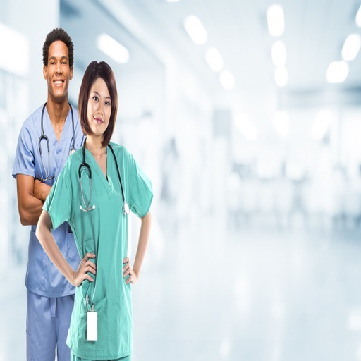 Medical Surgical Nursing Q&As