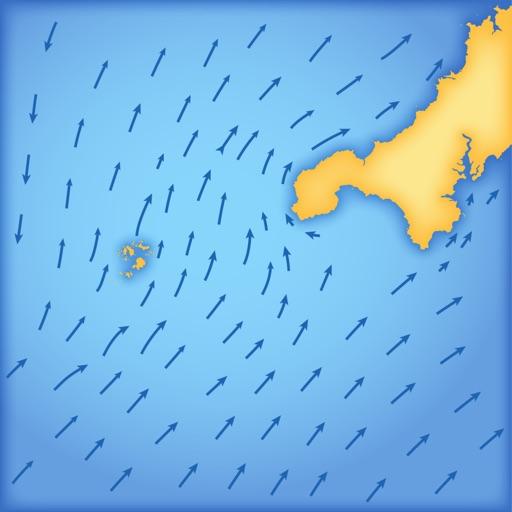 IStreams Lands End image