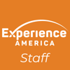 Experience America Staff