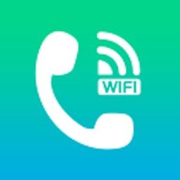 WiFi高清电话