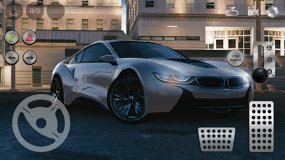 Baixar Real Car Parking 2 para Android
