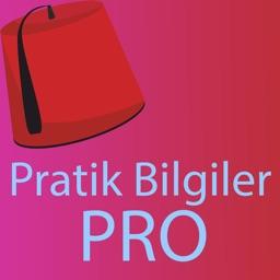 Pratik Bilgiler Pro