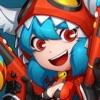 ハローヒーロー: Epic Battle - iPadアプリ