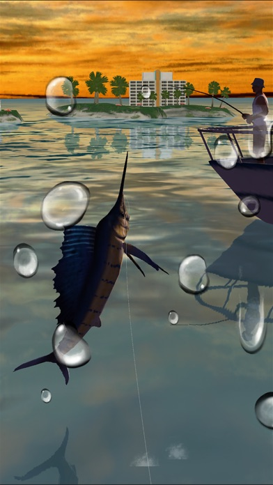rapala fishing - daily catch app data  u0026 review