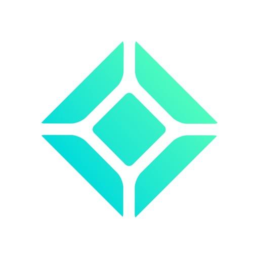コインチェック-ビットコイン リップル ウォレット
