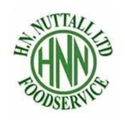 HN Nuttall