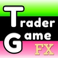 Codes for Trader Game 2 FX Hack