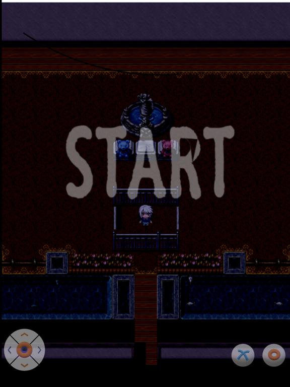 ESCAPE RPGのおすすめ画像2