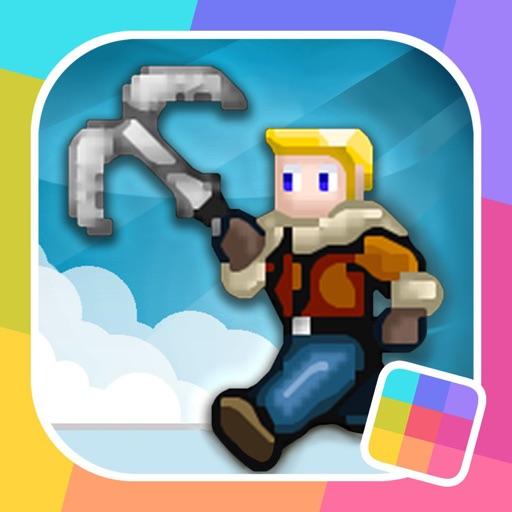 Super QuickHook - GameClub