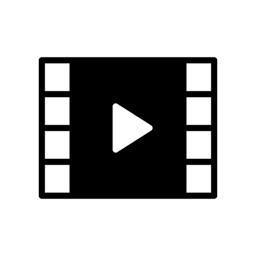 Video Maker+