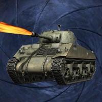 Codes for TankAssault Hack