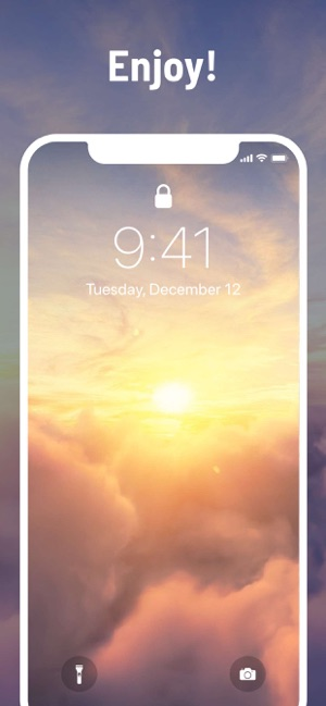 Fancy Wallpapers Backgrounds On The App Store