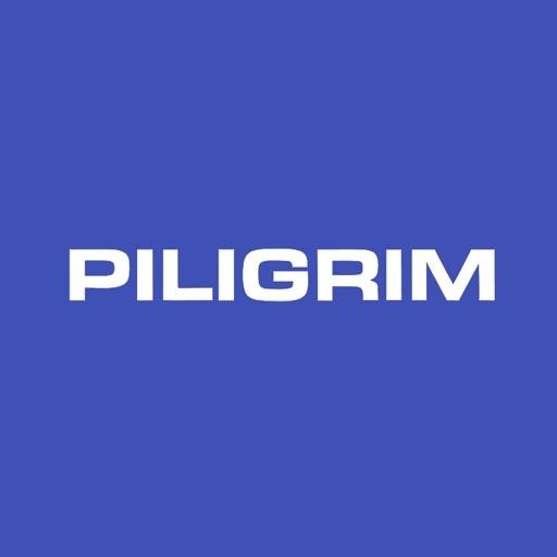 Piligrim-GPS