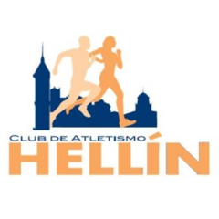 Club de Atletismo Hellín