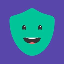 Parental Control Smart App