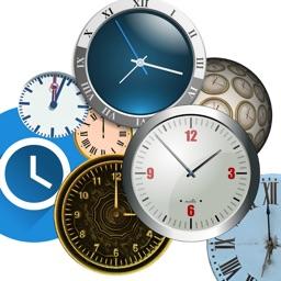 Age Calculator – Date & Time