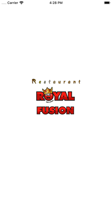 Royal Fusion - Raisio screenshot 1