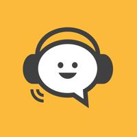 스푼 라디오 - LIVE방송 BJ소통