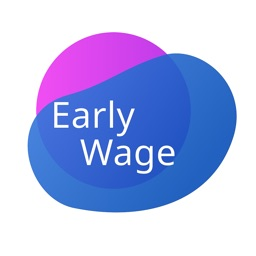 Early Wage