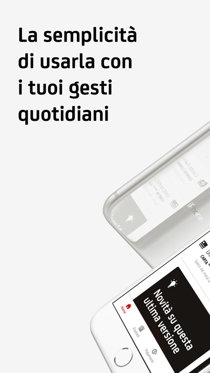 Mobile Banking UniCredit