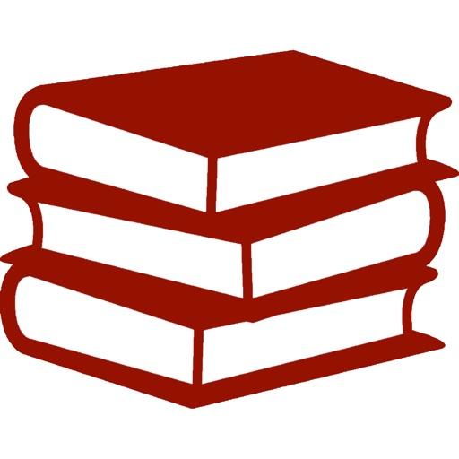 Libri Full
