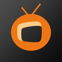‎Zattoo - TV Streaming