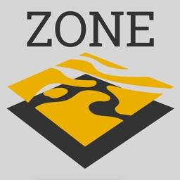 eSample Zone
