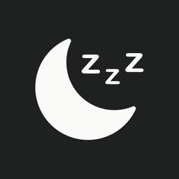 Lemon: Sleep & Meditation
