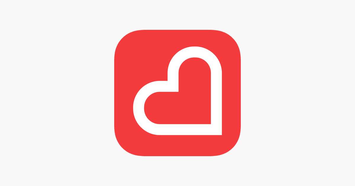 Minder - Marry Muslim on the App Store