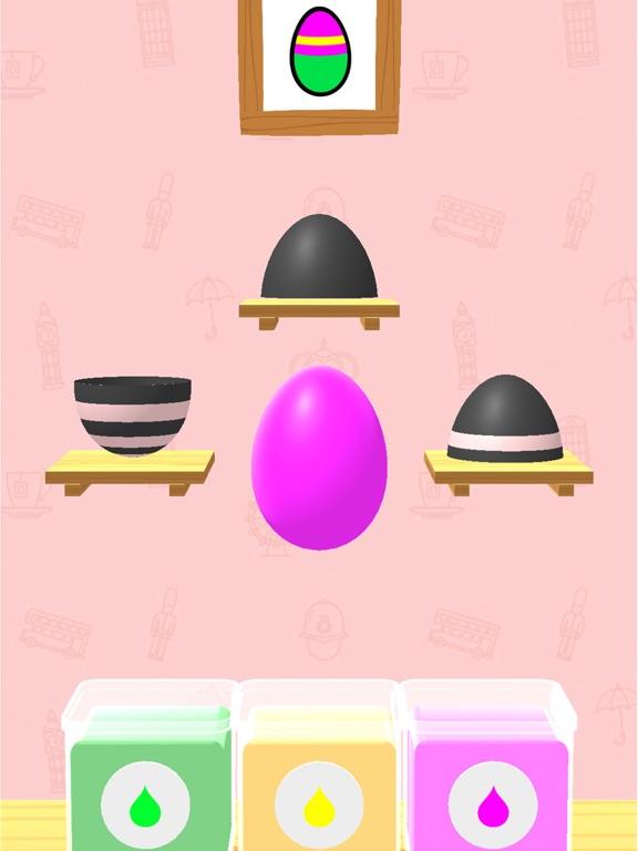 Easter Eggs 3D screenshot 8