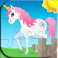 Codes for Super Puzzle Kids Jigsaw Game Hack