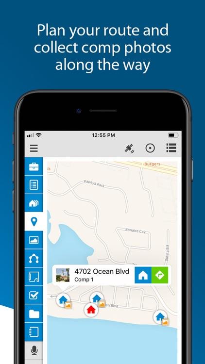 TOTAL for Mobile screenshot-3
