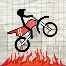 Activities of Stick Stunt Biker