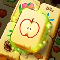 Codes for Mahjong Forest Journey Hack