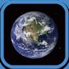 地球的故事