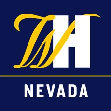 Activities of William Hill Nevada
