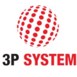 3PSystem App