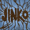 Jinko - iPhoneアプリ