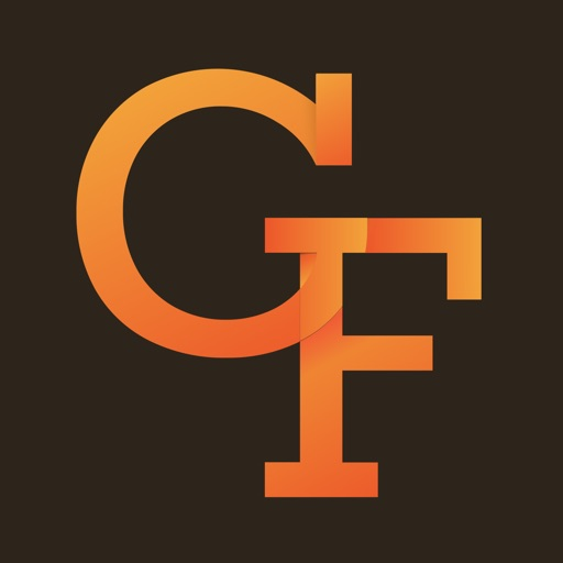 Groupflow